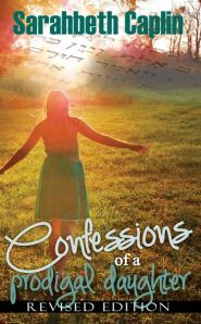 confessionscover