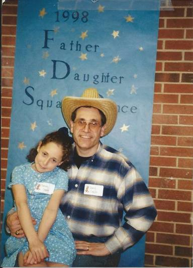 fatherdaughter