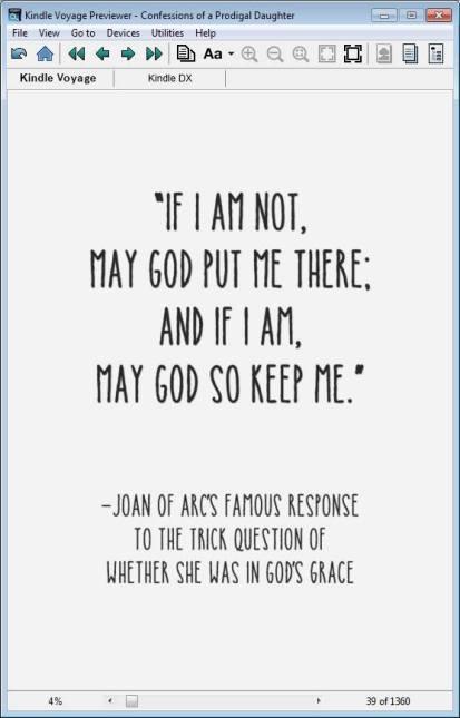 confessionsinterior