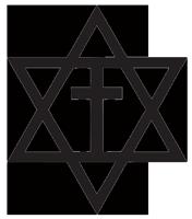 messianic-jews